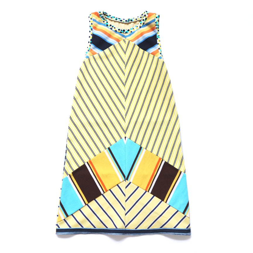 8:10 chevron:lemon:turquoise:superstripe.jpg