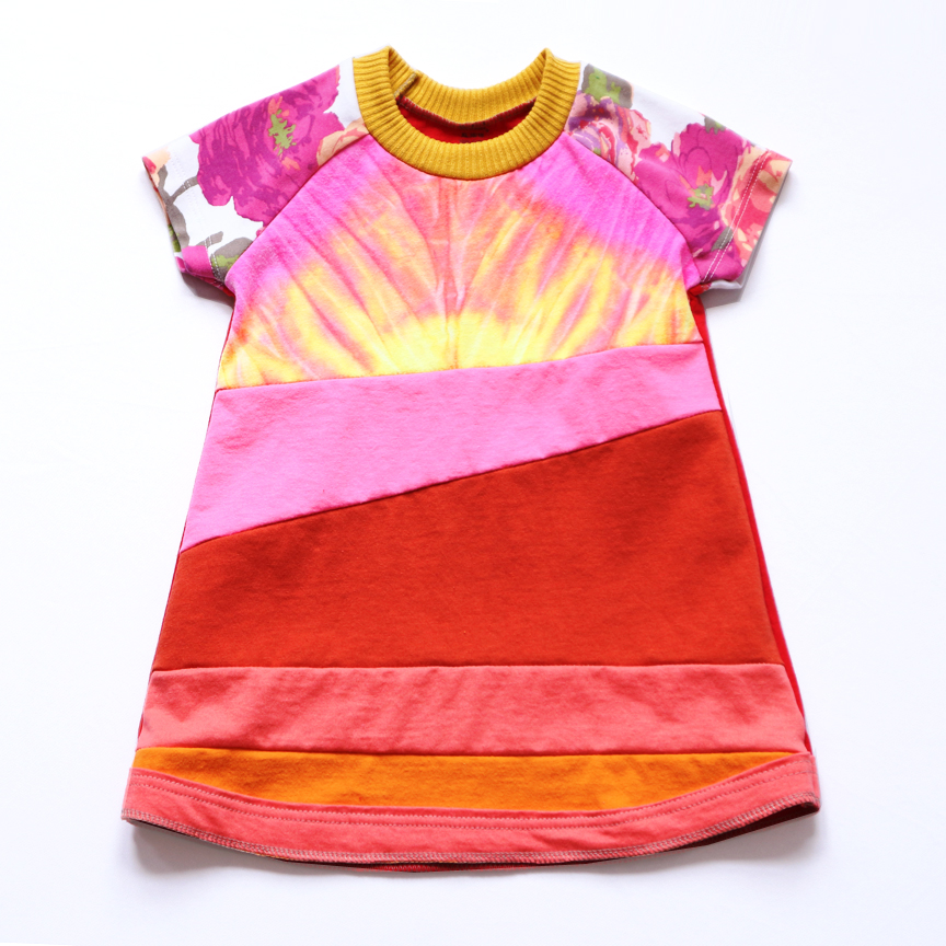 18m neon:dyed:pink:oj:ss.jpg