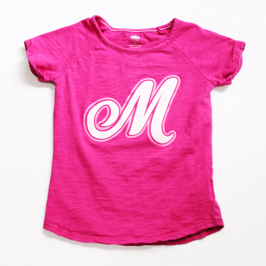 before mommy shorts M initial shirt.jpg