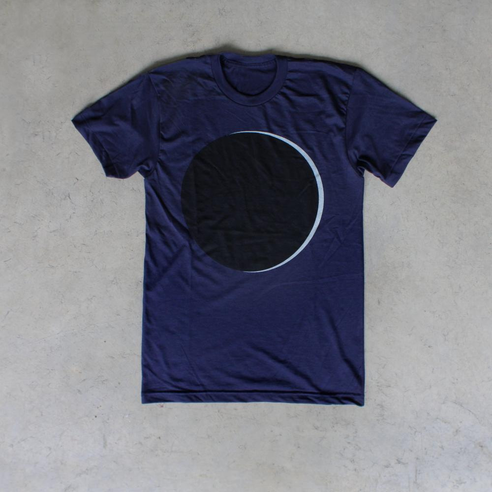 eclipse-boy-4-etsy_1024x1024.jpg