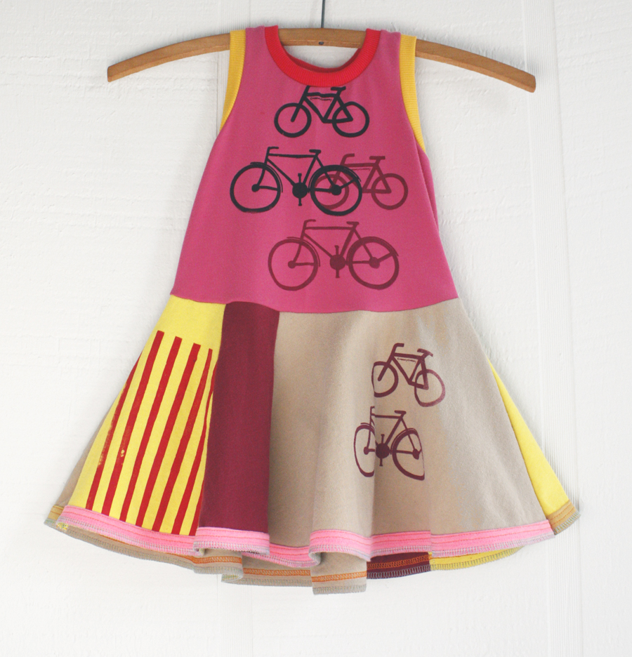 emery bike dress.jpg