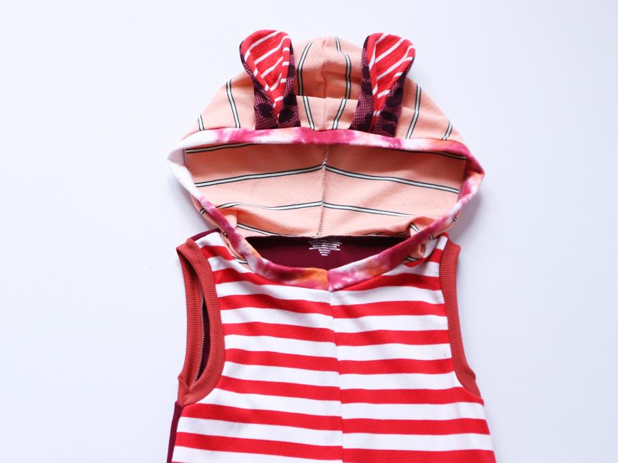 hood 8:10 reds:stripe:dyed:bunny:hoodie.jpg