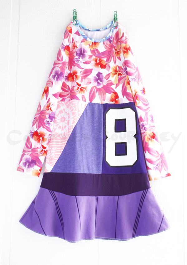 8:10 pink:purple:8:trop:ls.jpg