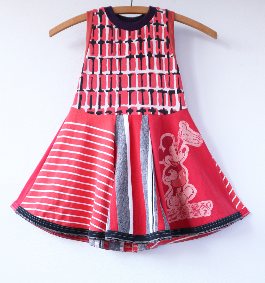 3T reds:twirl:mickey.jpg