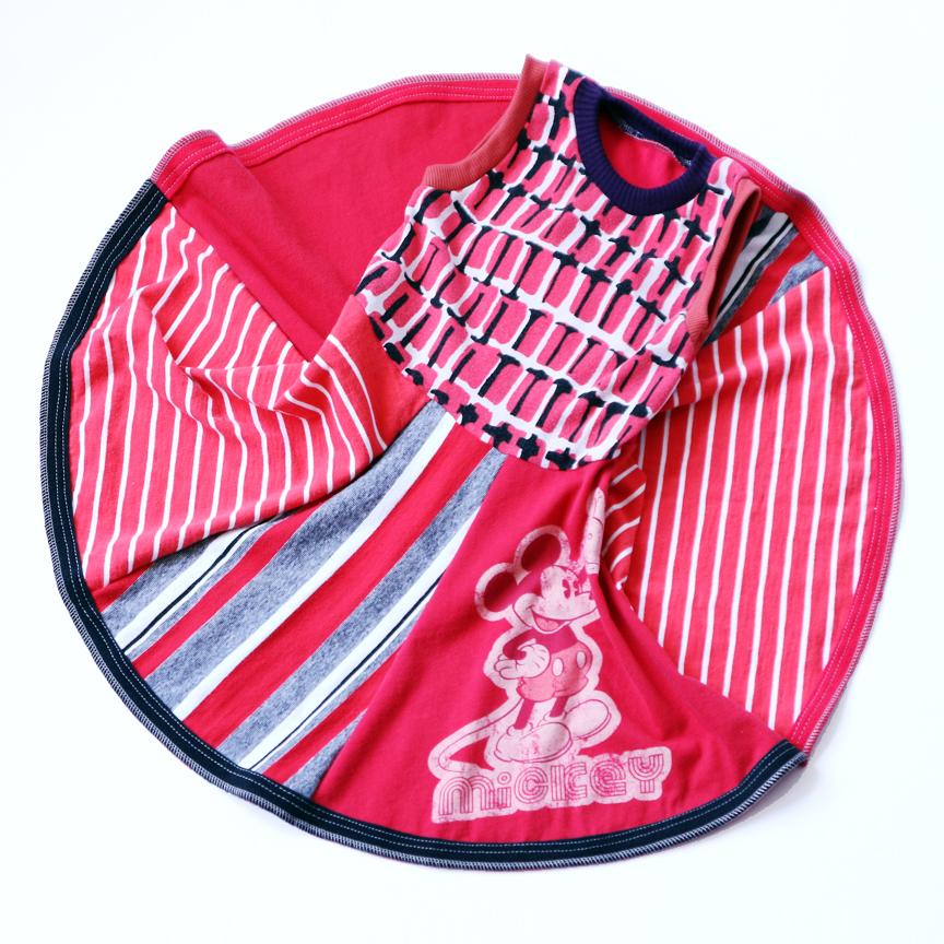open 3T reds:twirl:mickey.jpg