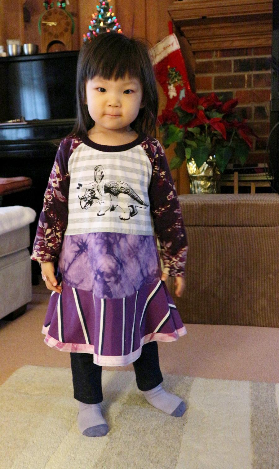 purple dino 1.jpg