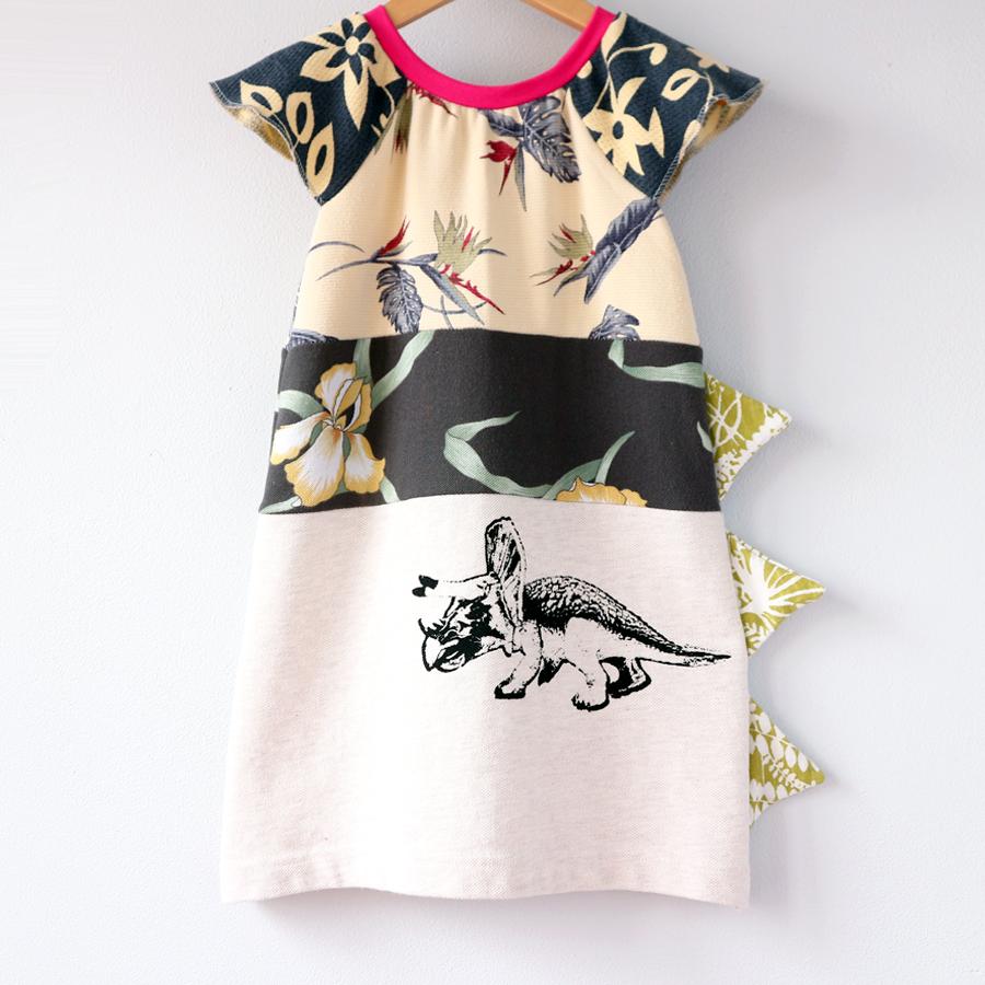2T flutter:trop:triceratops:spikes.jpg