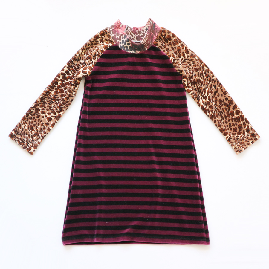 5T animal:stripe:ls:velour.jpg