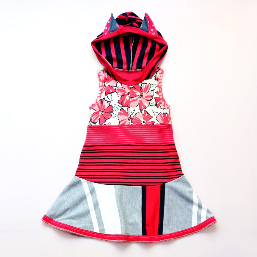 6:7 red:floral:mix:cat:ear:hoodie.jpg