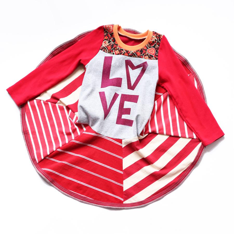 open ⅚ paisley:stripe:LOVE:ls:twirl.jpg