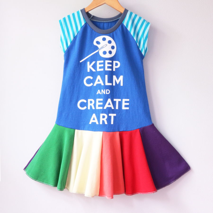 4T keep:calm:create:art:rainbow.jpg