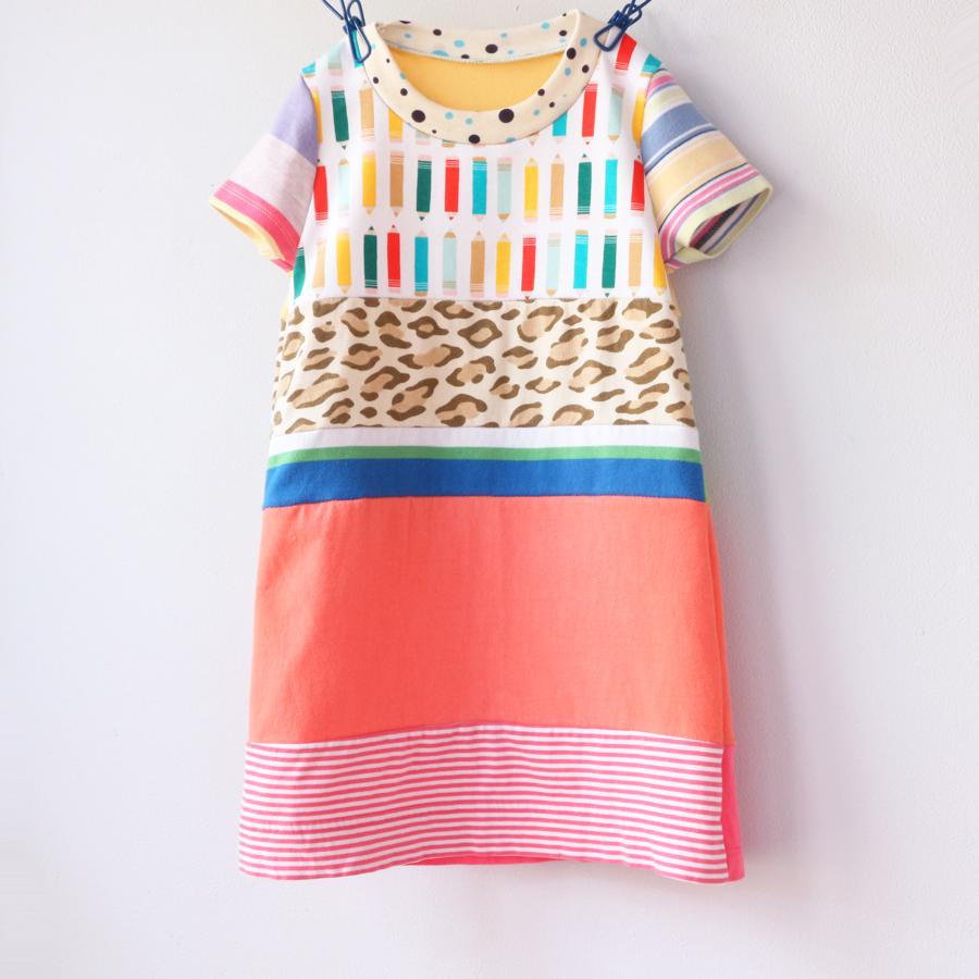3T artclass:ss:leopard:mix:stripe .jpg