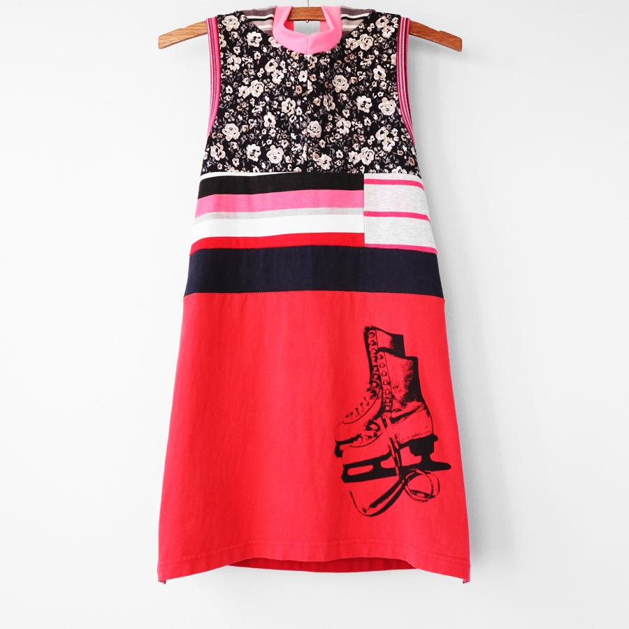 8:10 pink:red:floral:stripe:vtgiceskates:hoodie.jpg