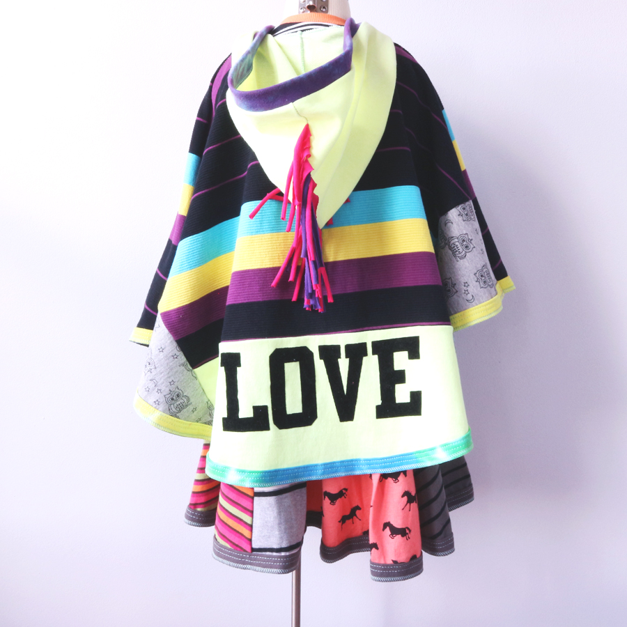 back form 6:7:8 neon:love:purple:poncho.jpg