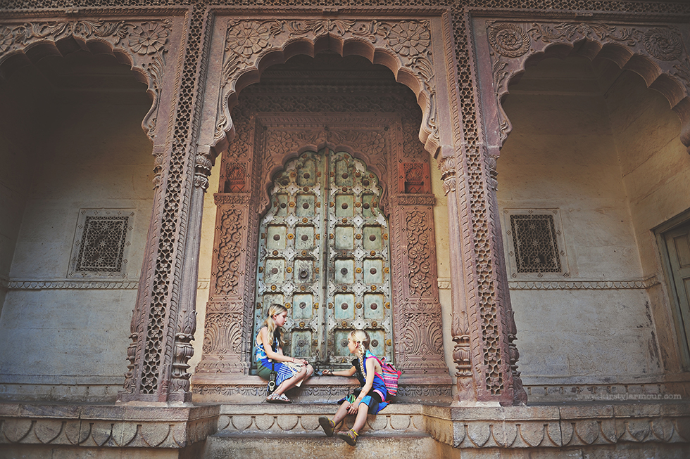Kirsty-Larmour-Jodhpur-travel-photography_01.jpg
