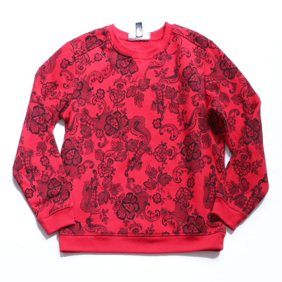 before red lace sweatshirt.jpg