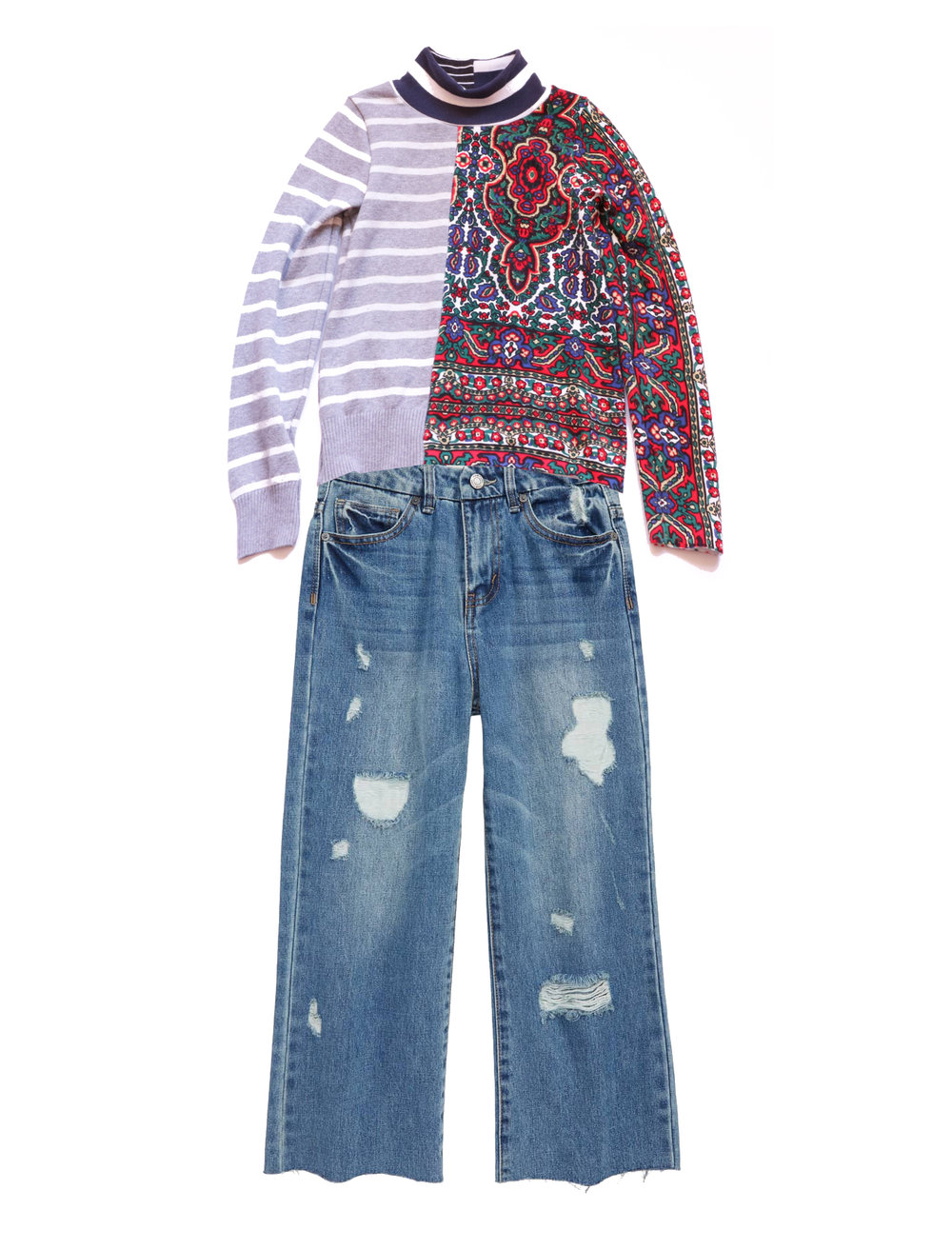 jeans 8-10 paisley-gray-stripe-ls-sweater-top.jpg