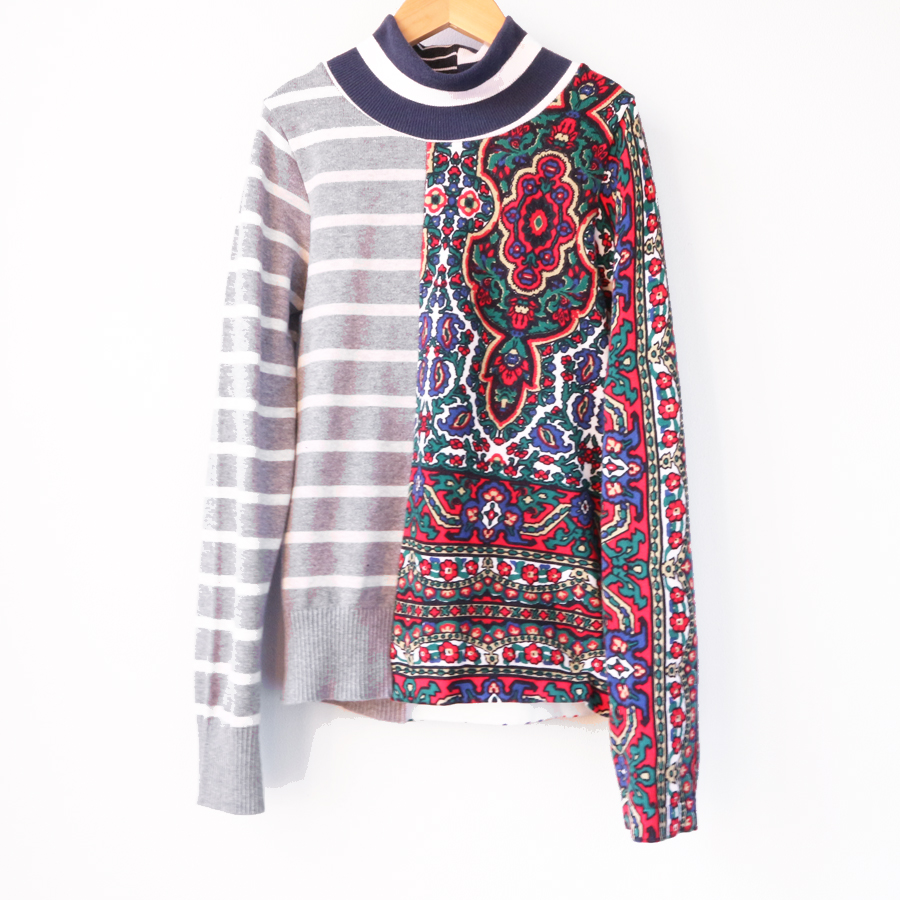 wall 8:10 paisley:gray:stripe:ls:sweater:top.jpg
