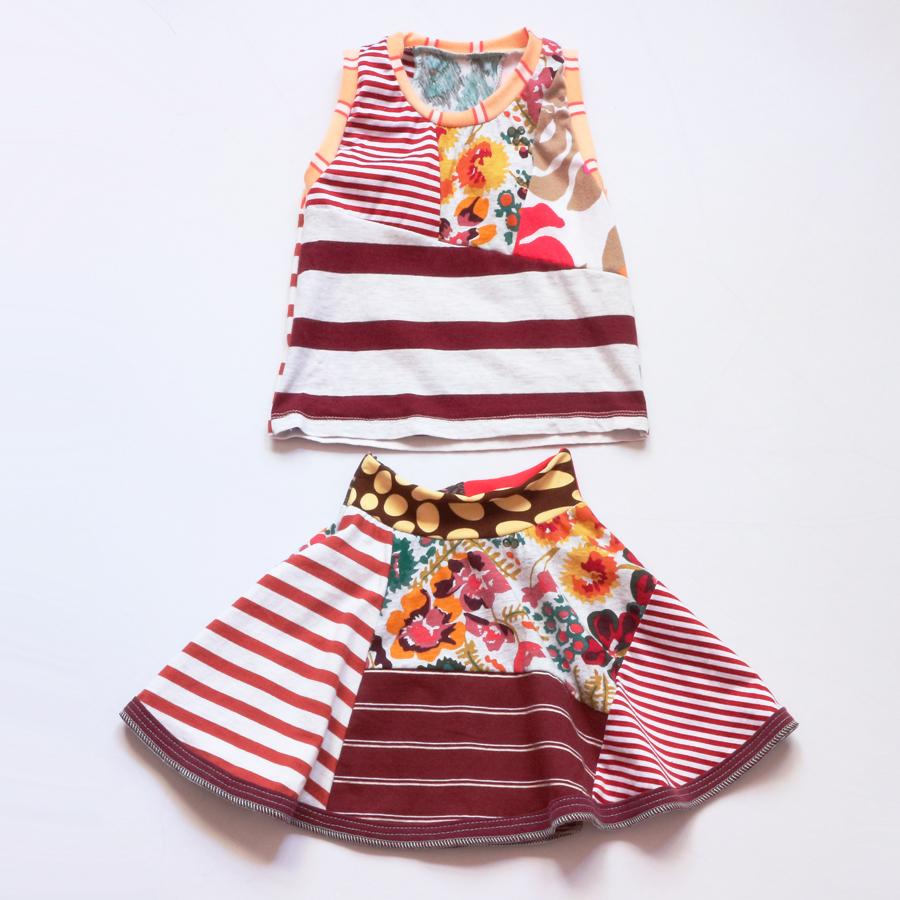 3T maroon:reds:stripe:floral:skirt:set.jpg
