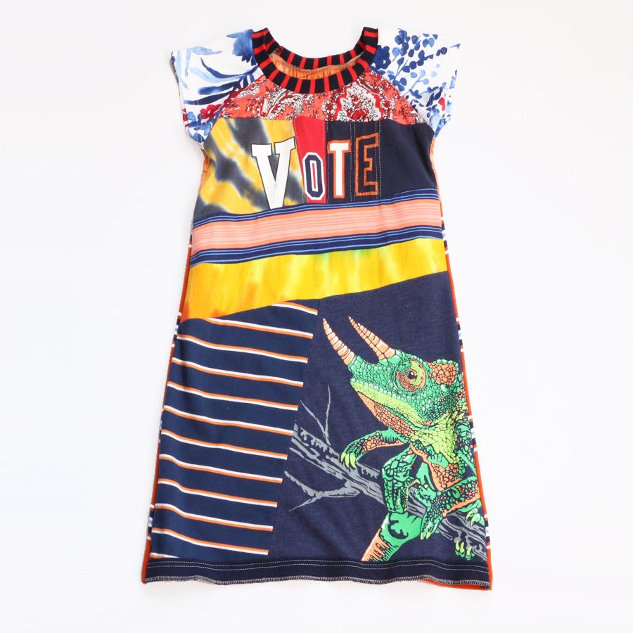 6:7 iguana:vote:ss:oj:blue.jpg