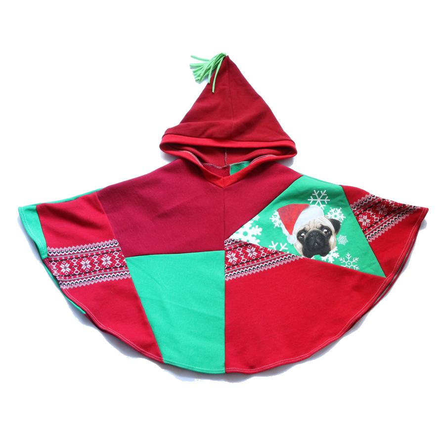 8:10 santa:paws:pug:sweatshirt:hooded:poncho.jpg