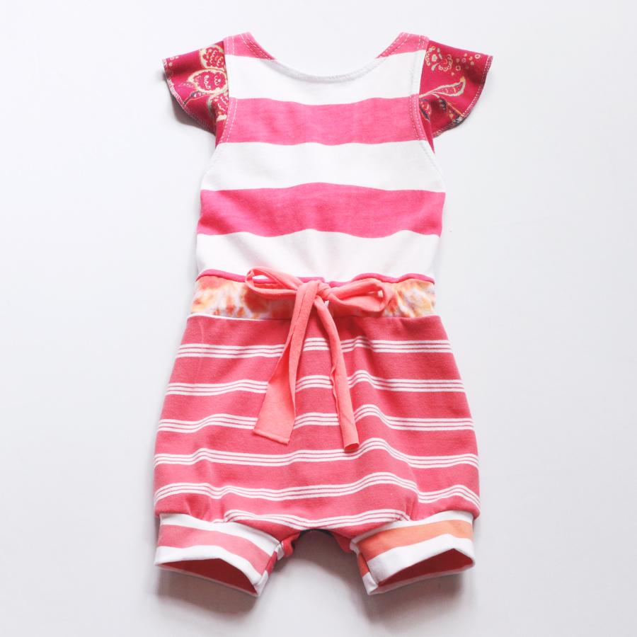 ⅔ pink:stripes:tie:flutter:romper.jpg