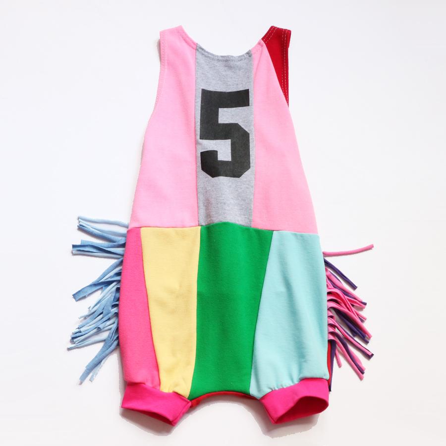 ⅚ rainbow:fringe:5:pink:romper.jpg