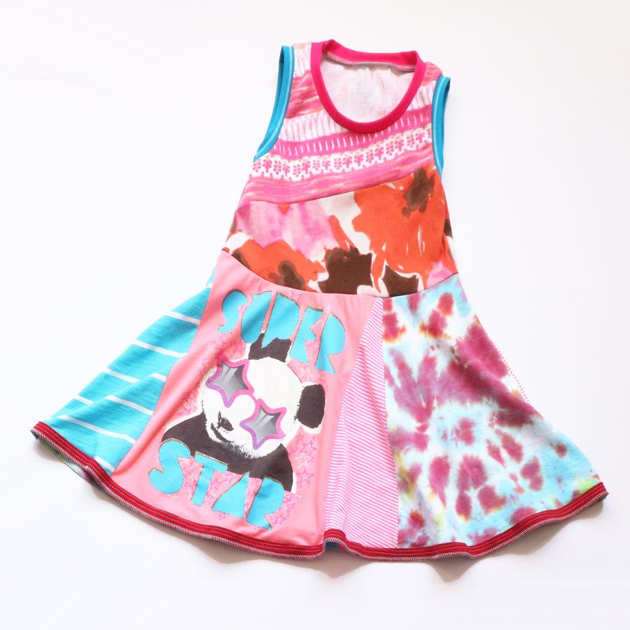 flat 6:7 panda:pink:turq:superstar .jpg