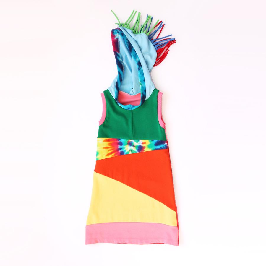 flat ⅞ tiedye:rainbow:fringe:hoodie:tiedye.jpg