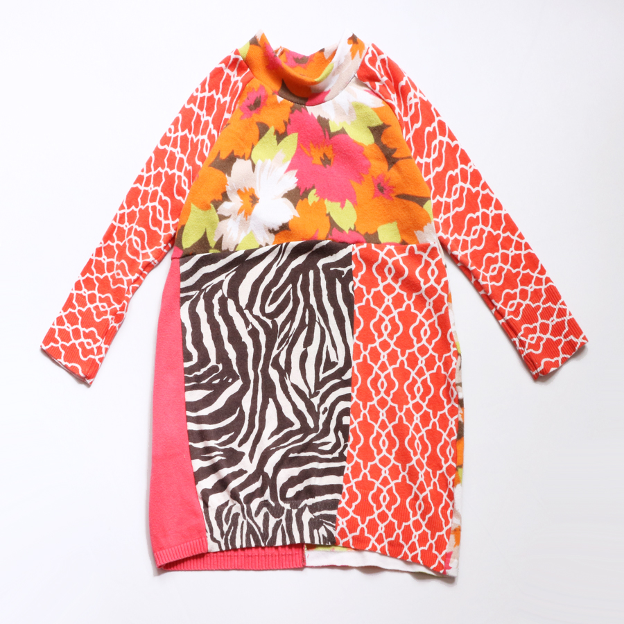 4T orange:pink:floral:zebra:sweater:ls.jpg