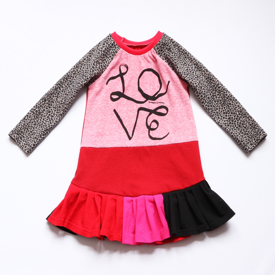 3T leopard:LOVE:ribbon:red:repleat.jpg