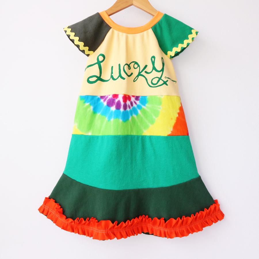 4T dyed:lucky:flutter:rr:ruffles .jpg