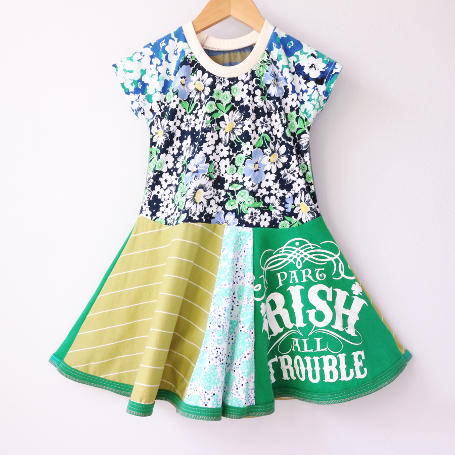 4T floral:twirl:part:irish:ss.jpg