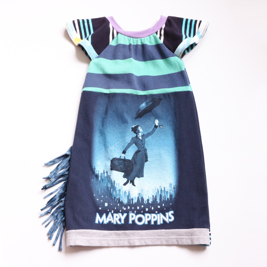 4T mary:poppins:fringe:flutter.jpg