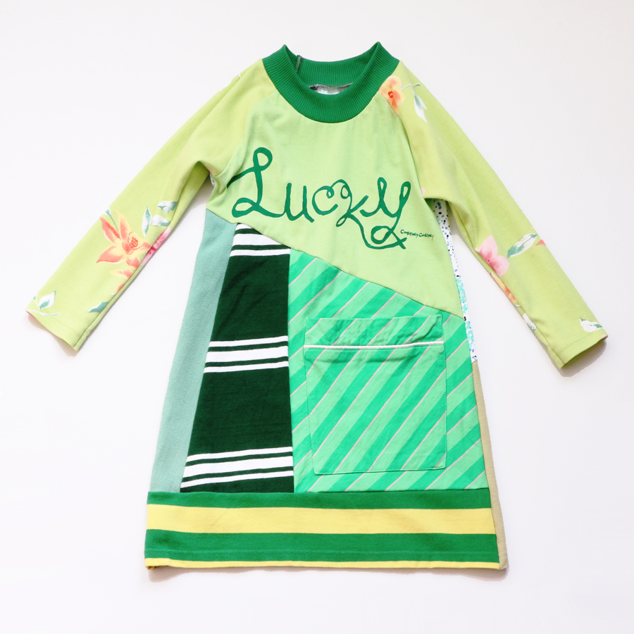 4T pocket:ls:lucky:tunic:dress .jpg