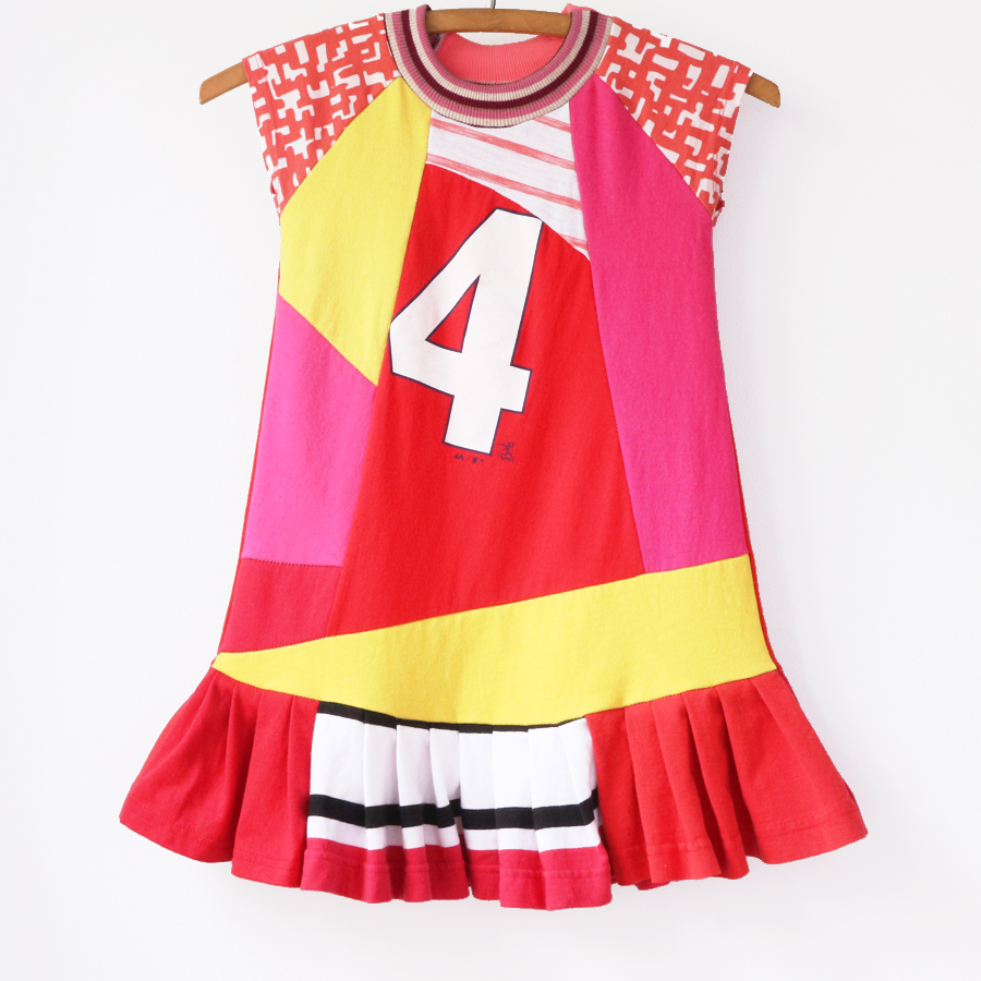 4T red:pink:patchwork:4:repleat:ss.jpg