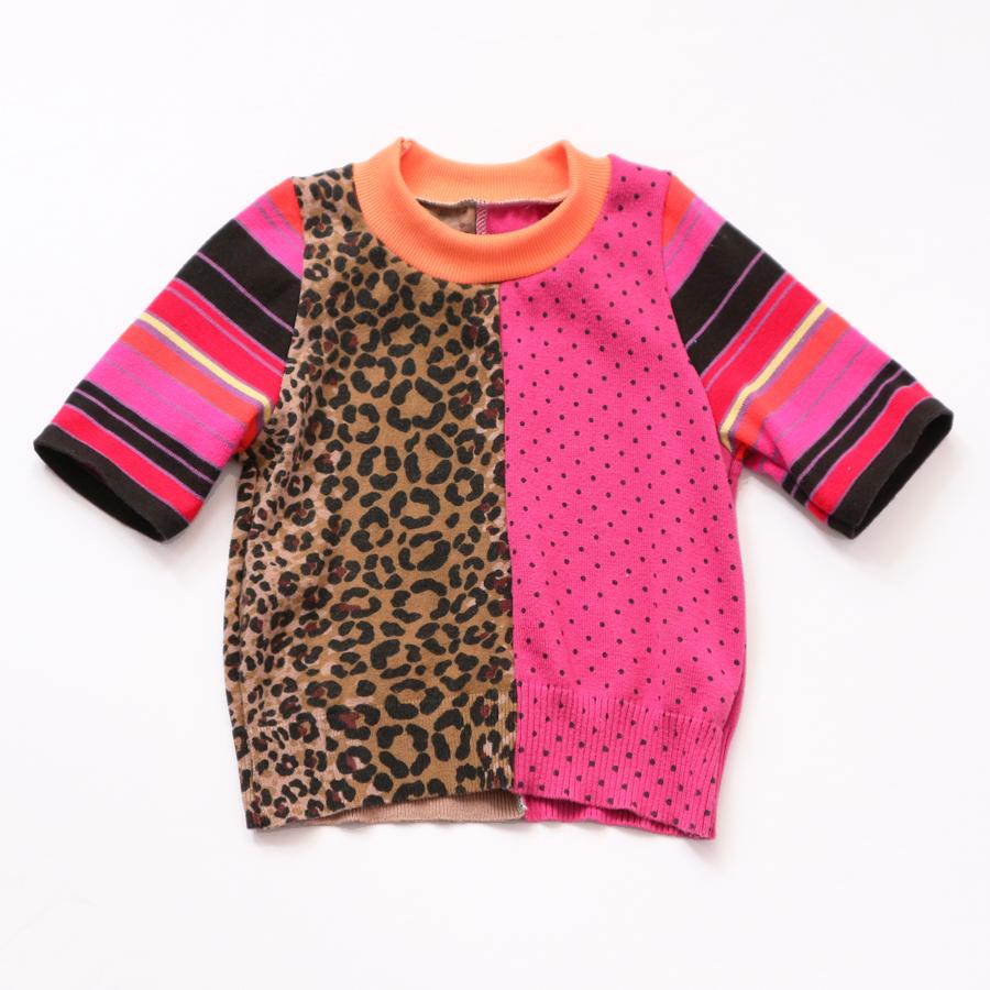 6:7 leopard:polkadots:ss:sweater.jpg