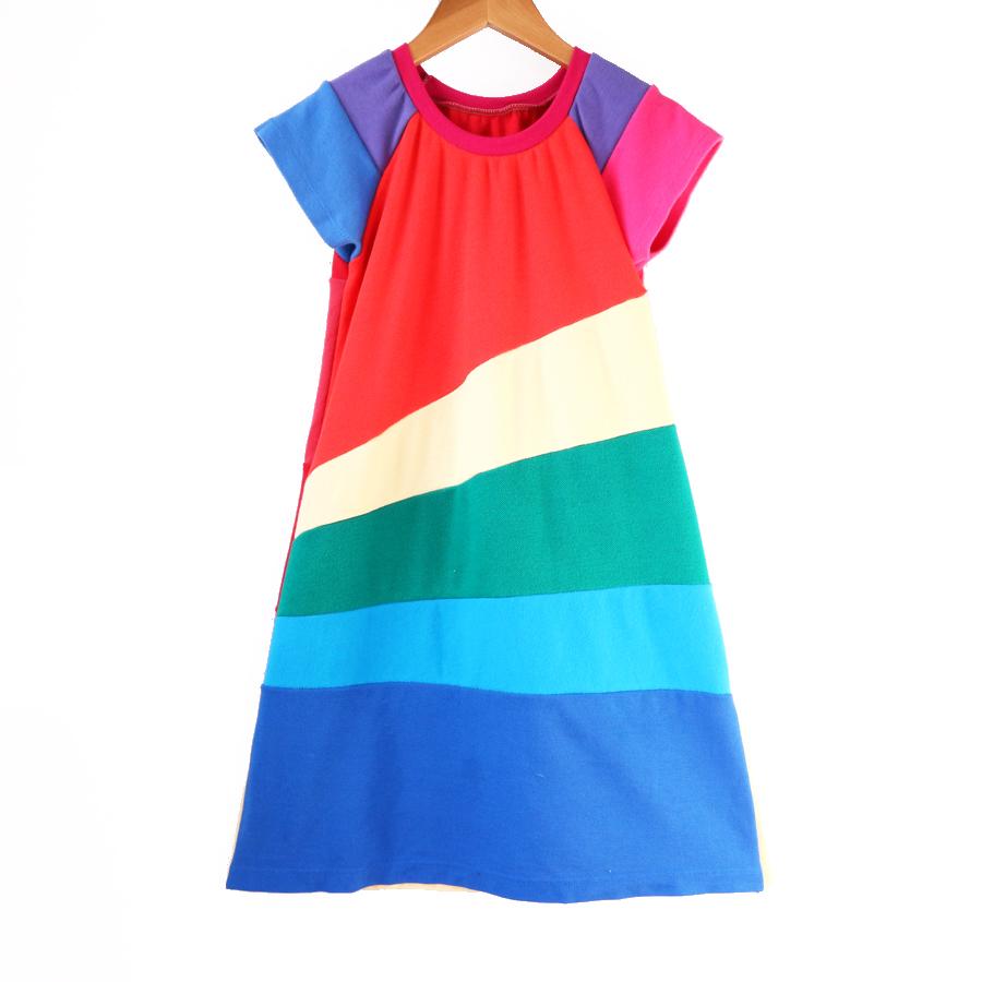 6:7 rainbow:ss.jpg