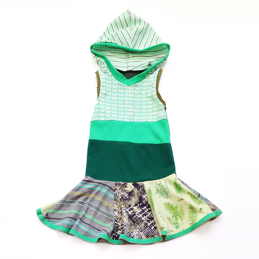 8:10 greens:dragonfly:hoodie:twirl.jpg