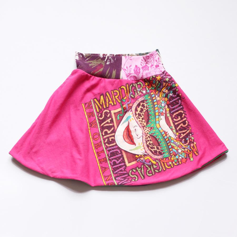 10 mardigras:skirt.jpg