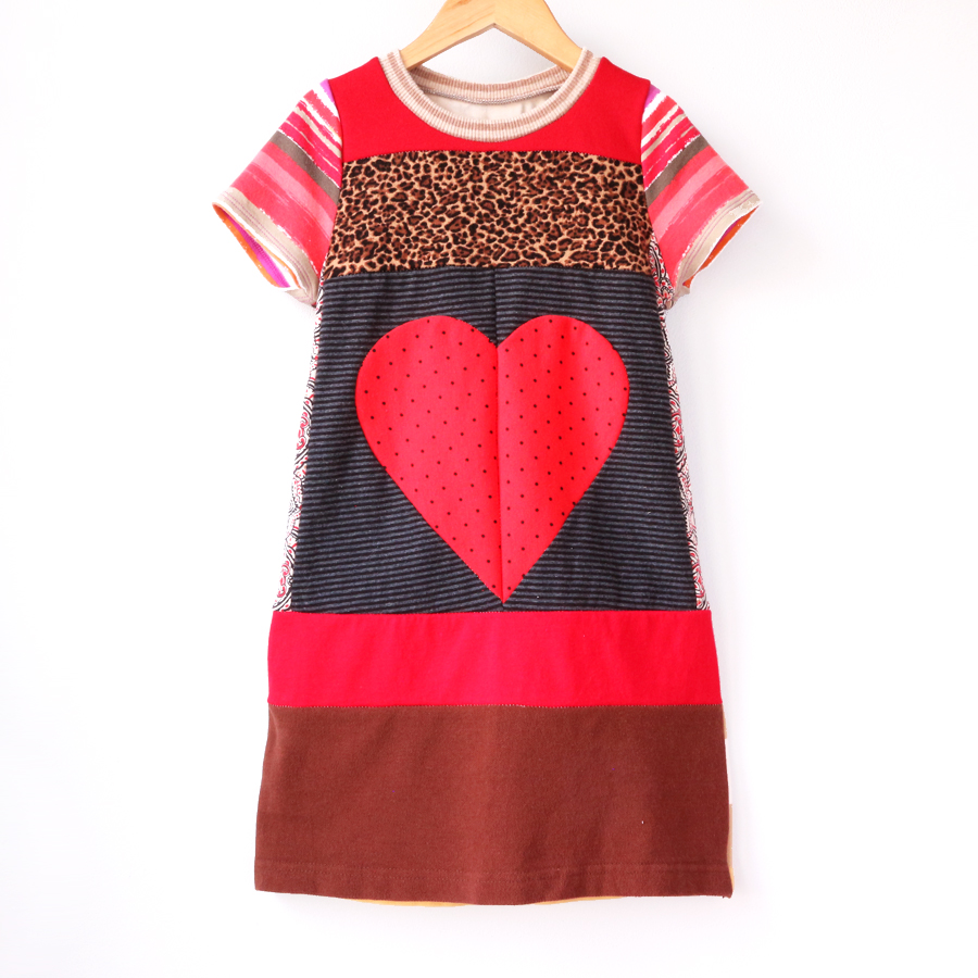 ⅚ dots:animal:patchwork:heart:ss:tunic .jpg