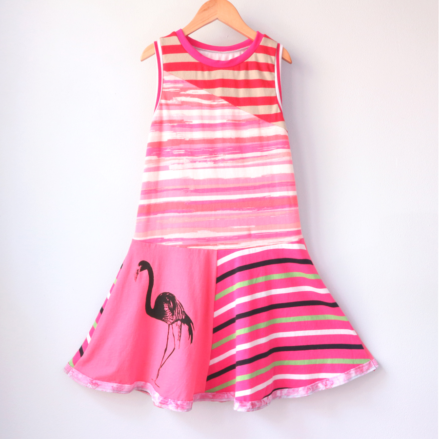 ⅞ pink:stripes:flamingo:twirl.jpg