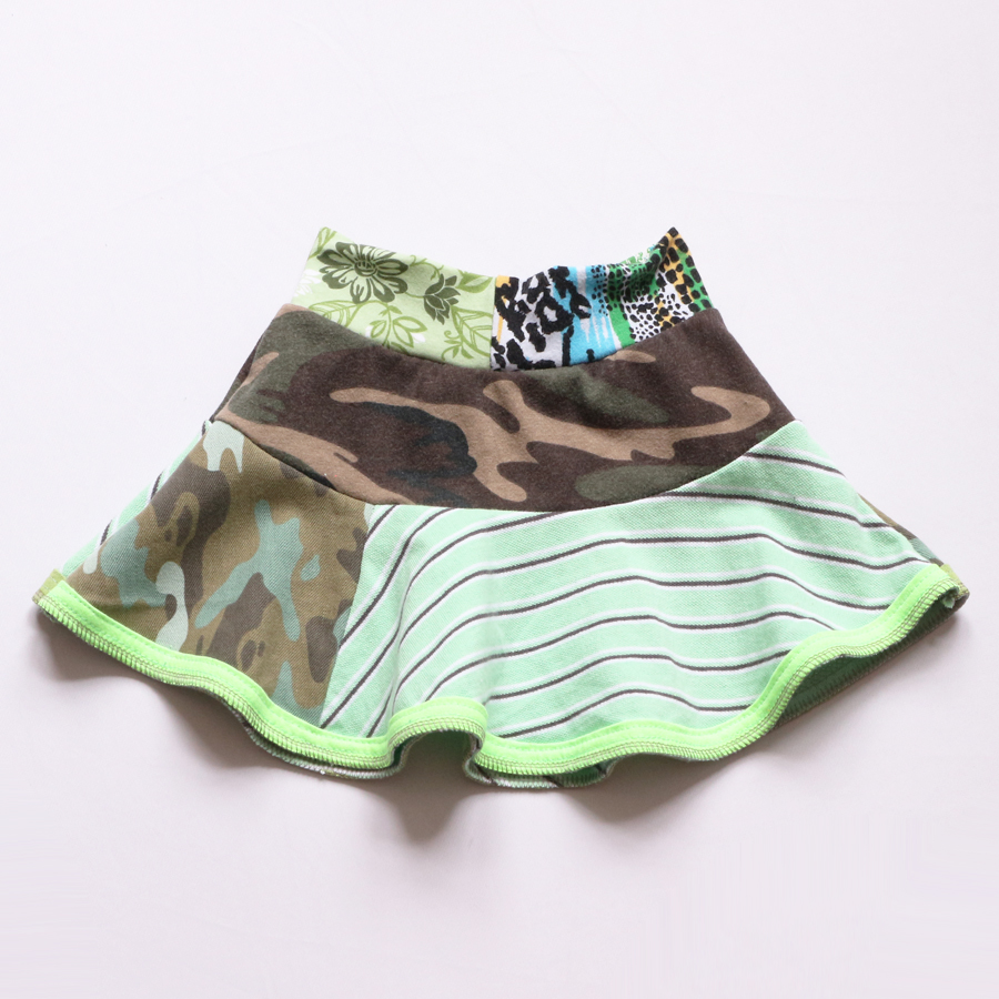 1:2:3 camo:greens:stripe:mix:skirt.jpg