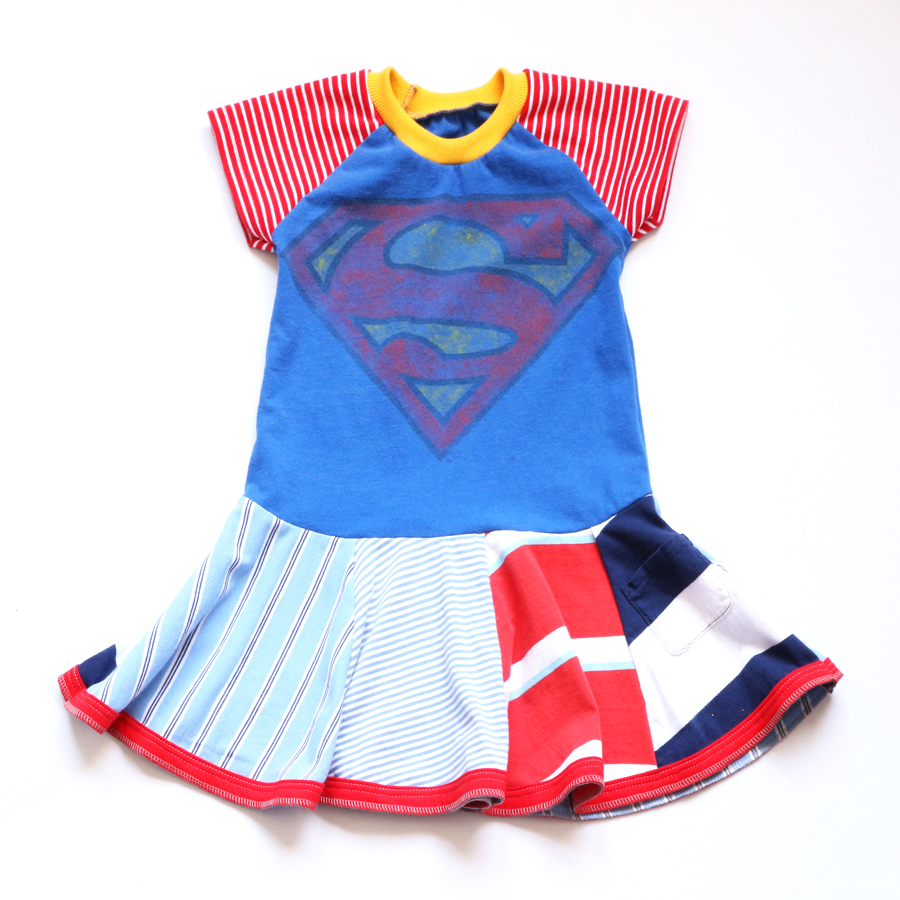 4T supergirl:pocket:stripe:ss:twirl .jpg