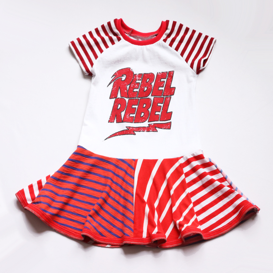 5T rebel:rebel:bowie:red:stripe:twirl.jpg