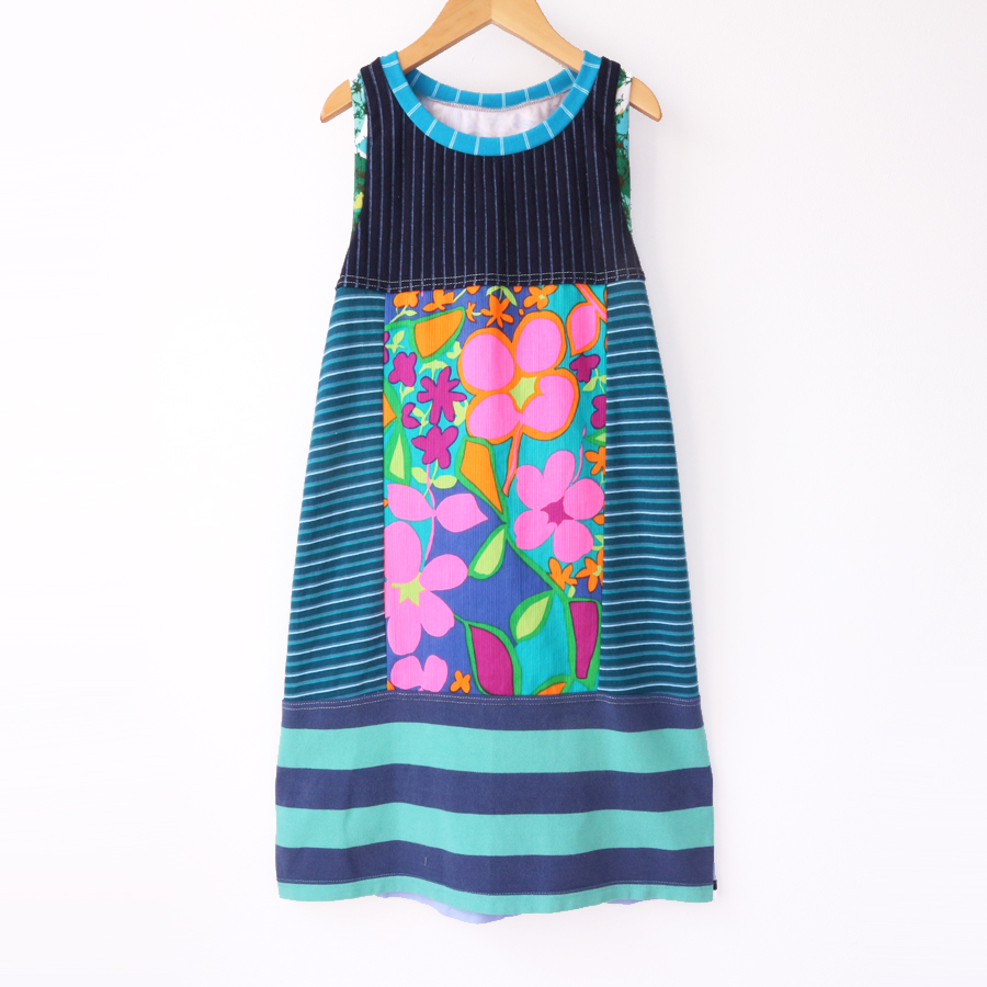 8:10 blue:green:stripes:vtg:neon:hawaiian.jpg