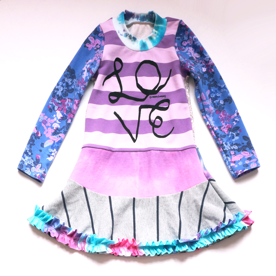 ⅘ purple:blue:ls:LOVE:ribbon:ruffle.jpg