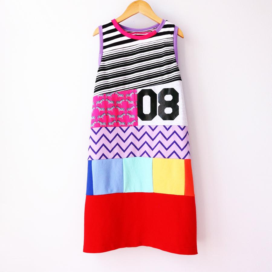 8:10 patchwork:zebra:08:rainbow.jpg