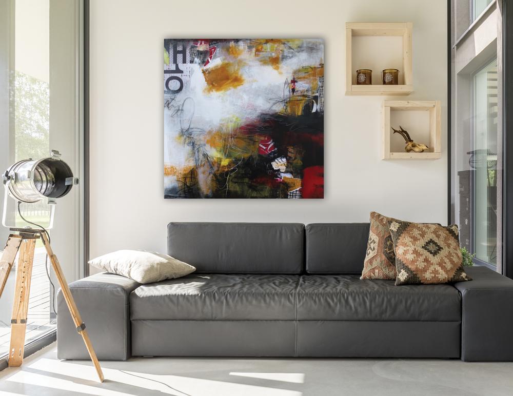 10.GraffitiRes&Gold3-website.jpg