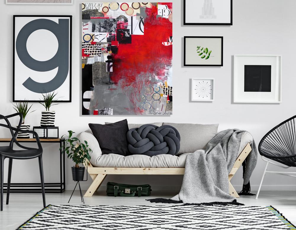 Queen interior-website.jpg